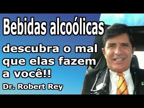 Psicoterapeutas de alcoolismo
