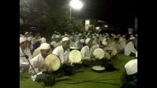 ARRIBATH - Qad Tamamallah