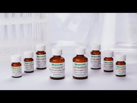Schwarzkümmelöl Behandlung von Diabetes