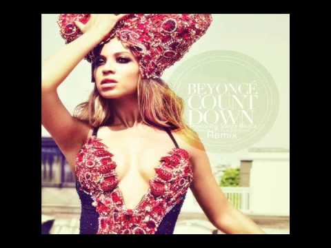 Beyoncé - Countdown (Remix) Featuring Swizz Beatz (Audio) [Produced By Ryan McCarthy] Mp3