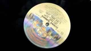 """Donna Summer - Hot Stuff (12"""" inch Extended Version) (1979) HD"""