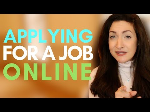 mp4 Hiring Now Apply In Person, download Hiring Now Apply In Person video klip Hiring Now Apply In Person