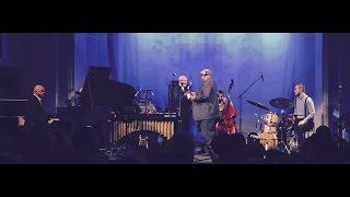 "Bill Saxton & Alexey Cheremizov Trio feat. David Goloschokin - ""Caravan"" (Juan Tizol)"