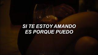 [ Little Mix ]   Joan Of Arc  Traducción Al Español