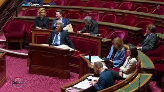 Commission mixte paritaire Projet de loi Réforme du droit des contrats