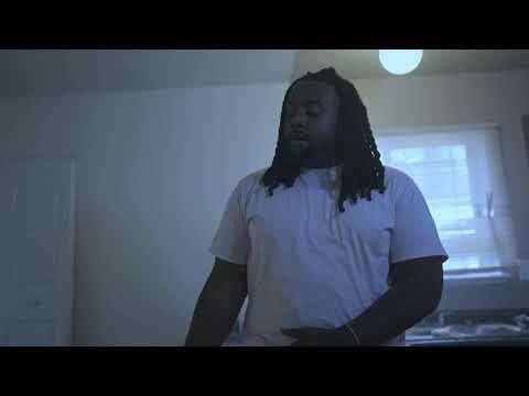 """Fwc Lonnie """"Naw Fr Tho"""" (Official Music Video) Shot by @Coney_Tv"""