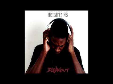HEIGHTS NS - Breakout