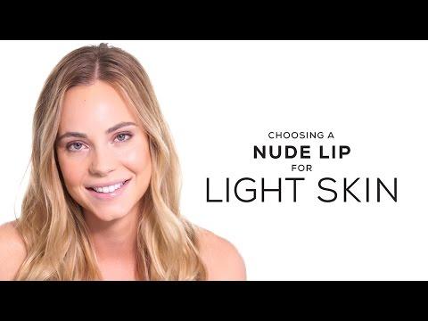 Gen Nude Powder Blush by bareMinerals #9