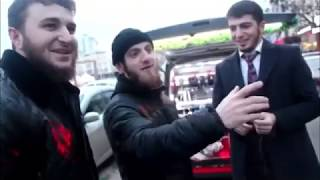 Чеченские приколы 2019 #2