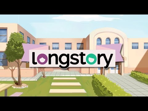 LongStory: Coming to Steam December 7th! thumbnail