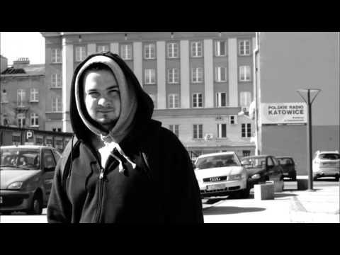Alkoholizm wśród młodzieży. Białoruś