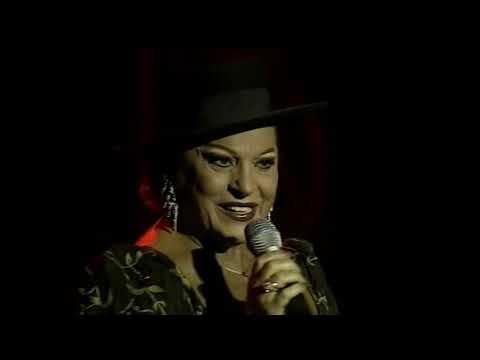 Carmen Flores video Show completo - Argentina