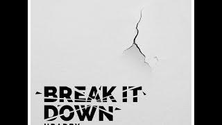 Video Break It Down - Feel The Beat