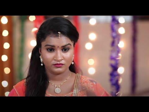 Sembarathi - Indian Tamil Story - Episode 96 - Zee Tamil TV