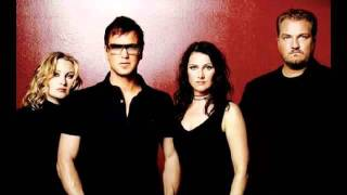 Ace Of Base - Wonderful Life 2002 ( F.F.Wizard Instrumental )