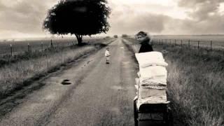 John Doyle ~ The Glad Eye ❖ The Journeyman ❖ The Wayward Son