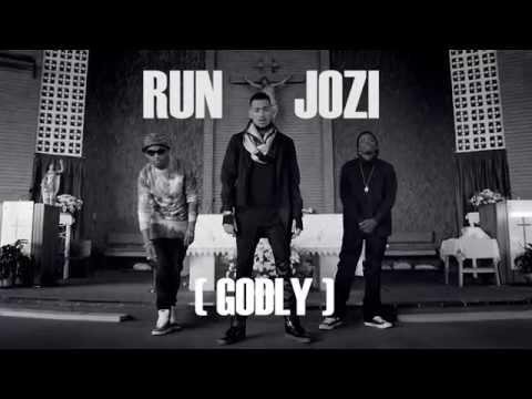 Aka Run Jozi Free Download Music Mp3 and Mp4 - Beroan