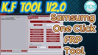 Oppo Official Service Tool v1 2 Remove All Oppo Pattern Lock - hmong