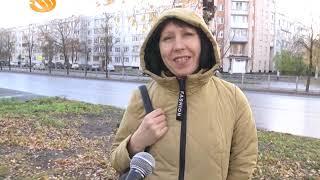 """""""Новости. Кириши в деталях"""" выпуск от 24.10.2018г."""