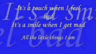 Boyzone - Everyday I Love You With Lyrics