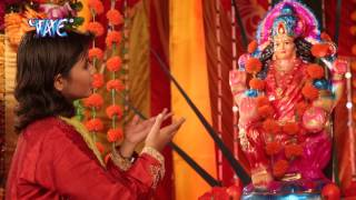 Jai Jai He Laxmi Maiya - Sunaina - Bhakti Sagar Song - Bhojpuri Bhajan Song - Download this Video in MP3, M4A, WEBM, MP4, 3GP