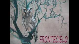 Here comes the flood cover by Frontecielo
