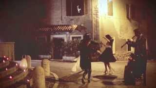 Valsinha - Canzoni nel cassetto - Stefania Marai