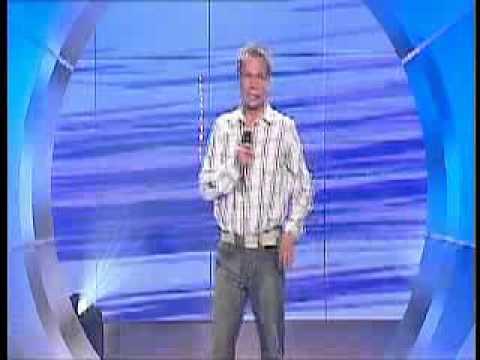 Tomasz Jachimek - Pojedynek nie na żarty