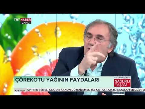 ÇÖREK OTU YAĞININ KULLANIMI VE MUAZZAM FAYDALARI ~ Şifaya vesile Saraçoğlu