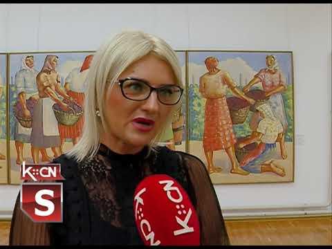 Godišnjica smrti Save Šumanovića