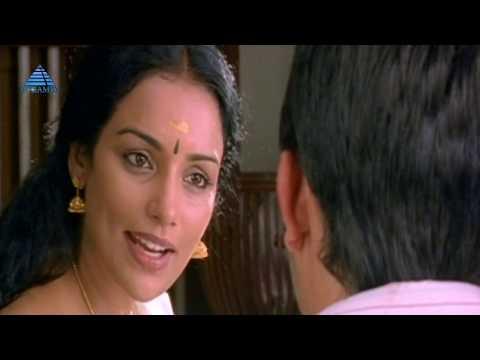 Rathinirvedam telugu movie Part 2 |  Phoenix Telugu