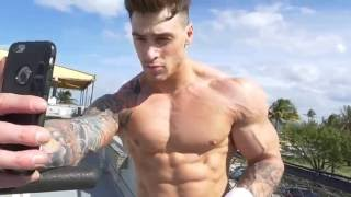 5 TIPS To Becoming A Fitness Model With HARRISON TWINS