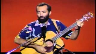 Raffi   Intro The More We Get Together   YouTube