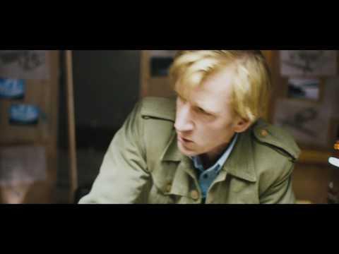 Elokuva: Kaikki järjestyy