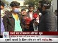 Delhi के Rajiv Gandhi Hospital से Vaccination का जायजा, Corona Warriors बोले हमें गर्व है - Video