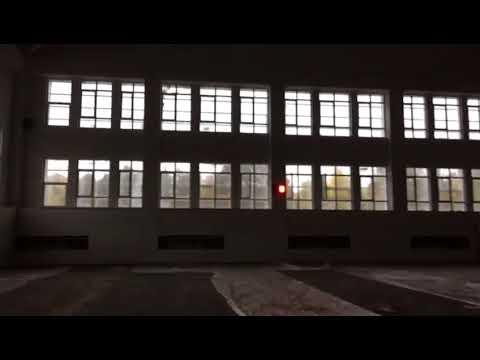 youtube video id W-Nu79CQ3QA