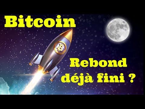 Crypto prekyba rumunija