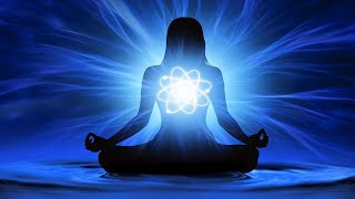 24/7 Relaxation and Sleep Music | Healing Music | Background Music