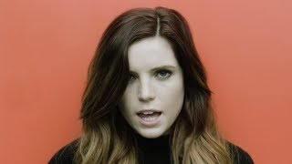Echosmith Over My Head Official Music Video Video
