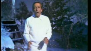 Andy Williams - O Holy Night