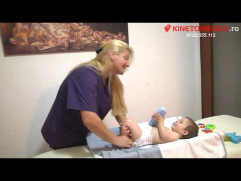 Cum să alinați durerea în articulațiile brațului
