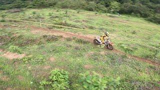FPV Freestyle & Enduro ???????????? #fpv #fpvfreestyle #enduro   Racing drone