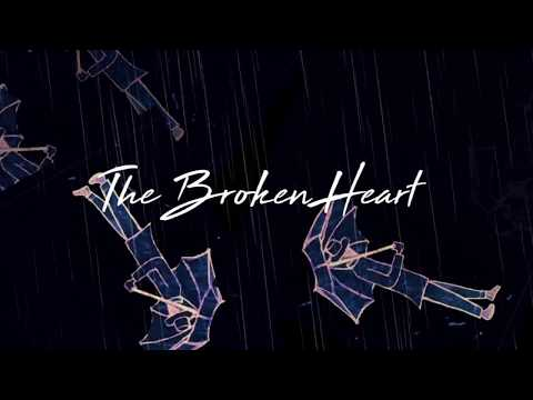 The Broken Heart /feat: CYBER DIVA & 結月ゆかり(Yuzuki Yukari)【NIWAKA ROCK】