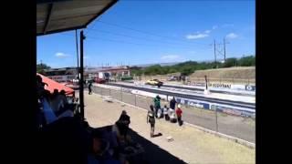preview picture of video 'autodromo durango arrancones 2014'