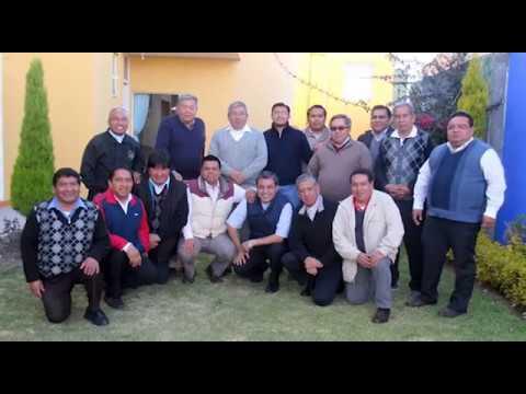 NotiDiócesis 2da de Diciembre de 2017