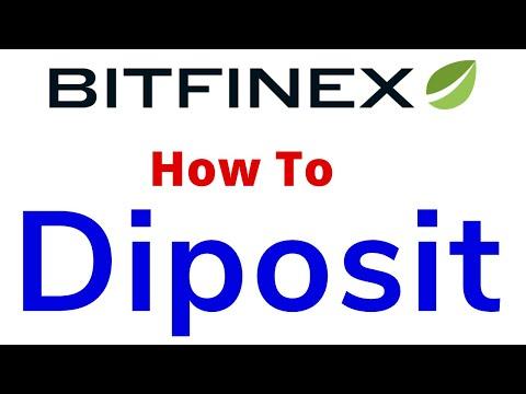 Hogyan kereshetek bitcoinokat
