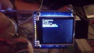 Home Surveillance Monitors Displays eBay