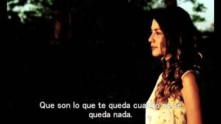 Daniela Herrero - ESCONDERME DE MI.