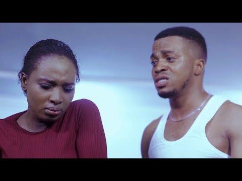 Damaged 2 Latest Yoruba Movie 2019 Drama Starring Bimpe Oyebade | Lateef Adedimeji | Bimbo Oshin