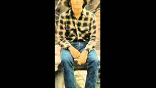 John Fogerty - Back In The Hills (From 7 Single 1973) 2010